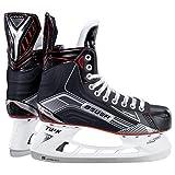 Bauer Vapor X500 Senior Ice Hockey Skates, 7.5 EE