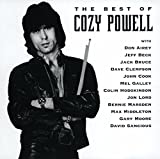 The Best Of Cozy Powell /  Cozy Powell
