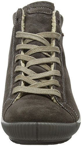 Grau Donna Ematite Sneaker 88 Legero Grigio Tanaro xUna07q7