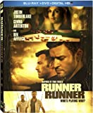 Runner Runner o