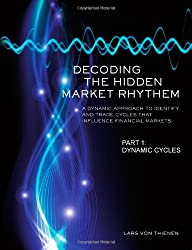 Decoding The Hidden Market Rhythm - Part 1: Dynamic Cycles: A Dynamic Approach To Identify And Trade Cycles That Influence Financial Markets (WhenToTrade)