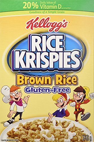 kelloggs-rice-krispies-gluten-free-cereal-whole-grain-brown-rice-by-kelloggs
