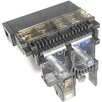 apdty 133790 fuse fusible link mounts on. Black Bedroom Furniture Sets. Home Design Ideas