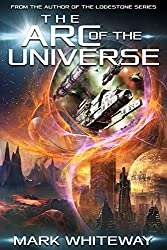 The Arc of the Universe: Episode Two