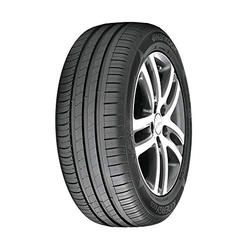 Pneu Hankook Kinergy K425 55R16