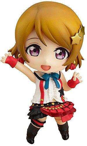 Good Smile Love Live!: Koizumi Hanayo Nendoroid Action Figure