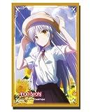Bushiroad Sleeve Collection HG Vol.133 Angel Beats! [Angel] Part.3
