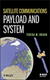 Satellite Communications Payload and System (Wiley - IEEE)
