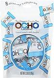 OCHO CANDY Coconut Candy Organic, 3.5 oz