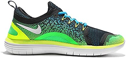 863775 – 402 Nike Free RN Distance 2 Running Shoe [gr 48,5 US 14]: Amazon.es: Deportes y aire libre
