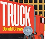 Truck, Donald Crews, 0688842445
