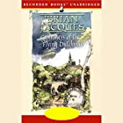 Castaways of the Flying Dutchman Audiobook by Brian Jacques Narrated by Brian Jacques, Full Cast