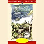 Castaways of the Flying Dutchman | Brian Jacques