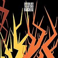 Supercollider / Butcher (Vinyl) [Importado]