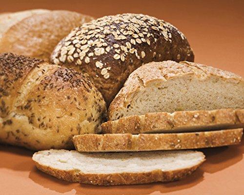 Buy bread maker pizza dough
