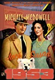 jack mcdowell - Jack and Susan in 1953 (Wild Card)
