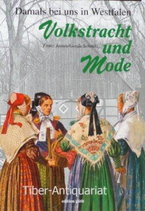 volkstracht-und-mode-im-alten-westfalen-franz-jostes-westflisches-trachtenbuch