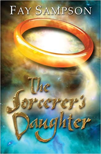 Read The Sorcerer's Daughter PDF