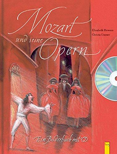 mozart-und-seine-opern-ein-bilderbuch-mit-cd