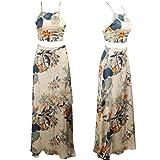 Best unknown Maxi Dresses - FAPIZI ♥ Women Dress ♥ Women Summer Long Review