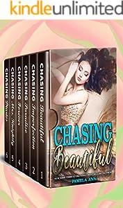 Chasing Series