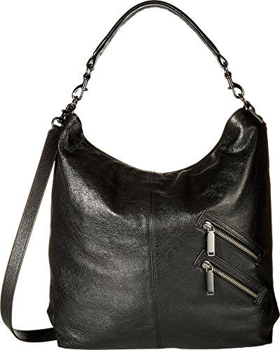 Hobo Convertible Jamie Black Minkoff Womens Rebecca WqIn0wpC