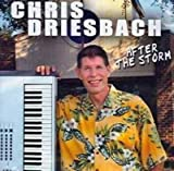 Chris Driesbach After The Storm