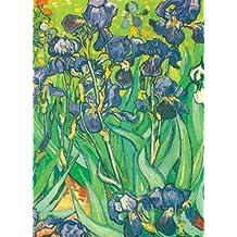 Van Gogh Notebook