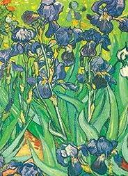 Van Gogh Notebook (Decorative Notebooks)