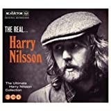Real Harry Nilsson [Import allemand]