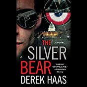 The Silver Bear | Derek Haas
