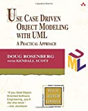Use Case Driven Object Modeling with UML: A Practical Approach