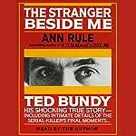 Stranger Beside Me | Ann Rule