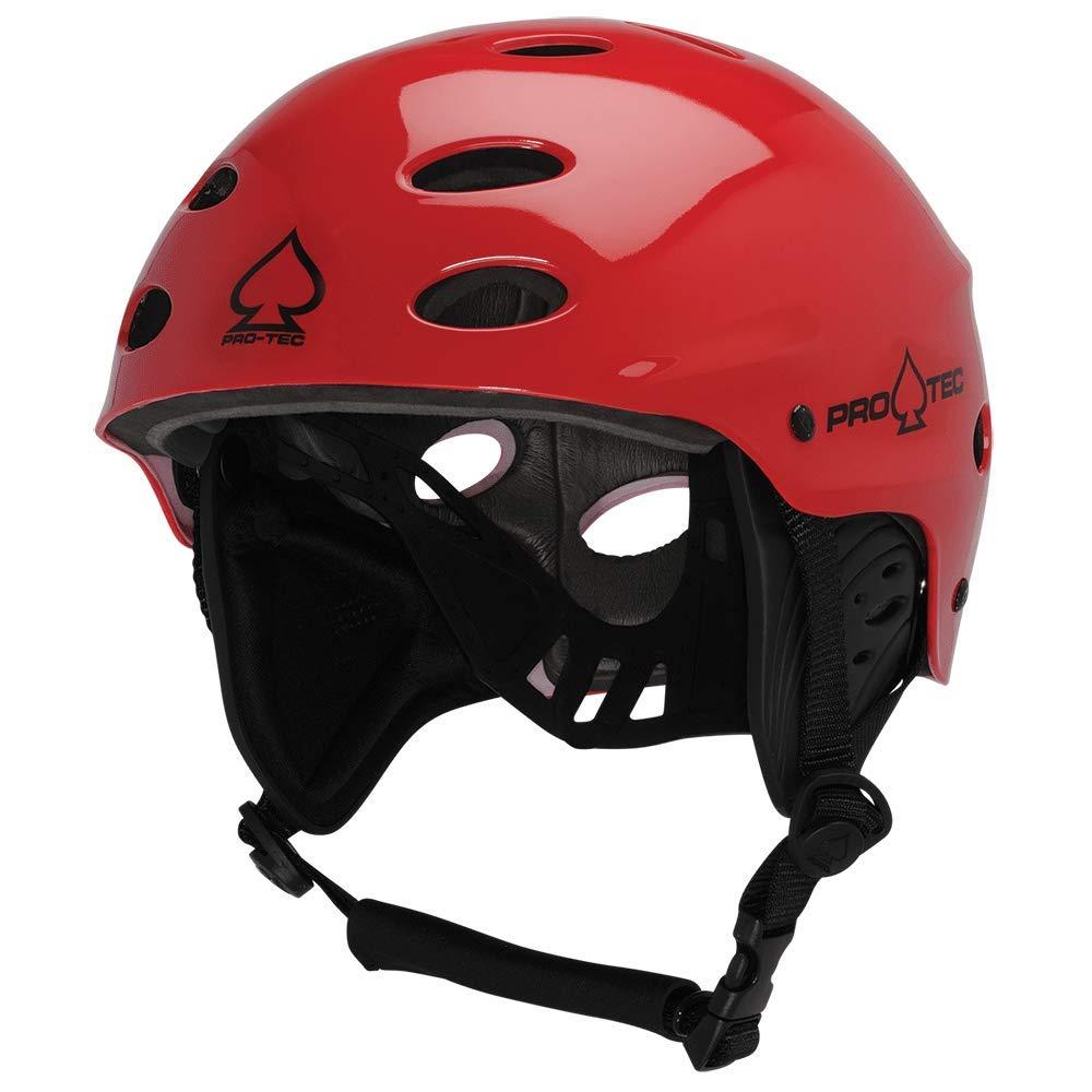 Pro-Tec Ace Water Rescue Helmet by Pro-Tec