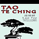 Tao Te Ching | Jane English (translator),Toinette Lippe (editor),Jacob Needleman (introduction),Lao Tsu