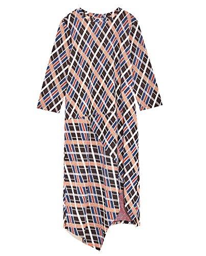 1971 dresses - 9