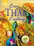img - for Easy Thai Cooking (Good Cook's Collection) by Margaret Gore (1994-02-02) book / textbook / text book
