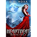 Heartbeat (Morta Fox Book 1)