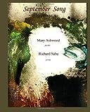 September Song, Mary Ashwood and Richard Saba, 1466470933