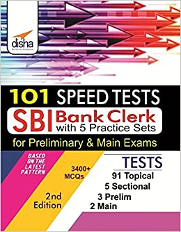 pure maths for sbi clerks