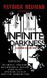 Infinite Darkness (The Edge