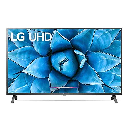 LG 139.7 cm (55 Inches) Smart Ultra HD 4K LED TV