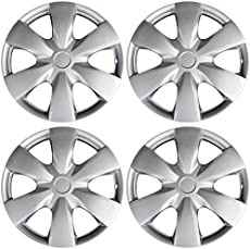 15 inch Hubcaps Best for ...