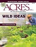 Acres USA: more info