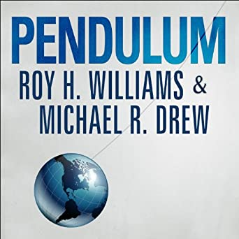 Amazon com: Pendulum: How Past Generations Shape Our Present and