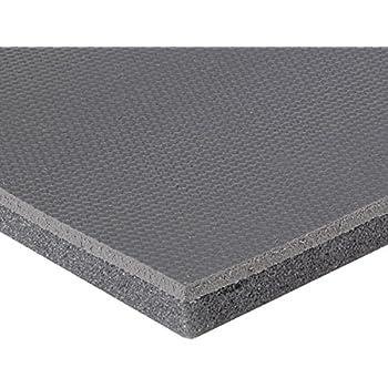 Amazon Com Dei 050100 Under Carpet Lite For Maximum