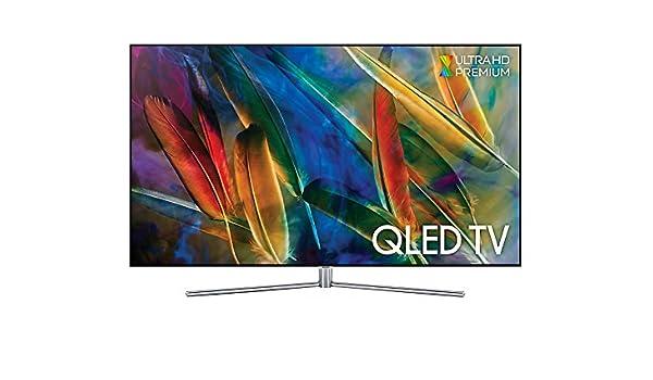 TV QLED 75