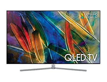 dfd72300f8193 TV QLED 75
