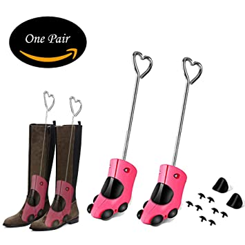 d513b1658e Black Friday Deals Cyber Monday Deals Shoe Stretcher for Ladies Boots  Stretching Hiking Work Boots