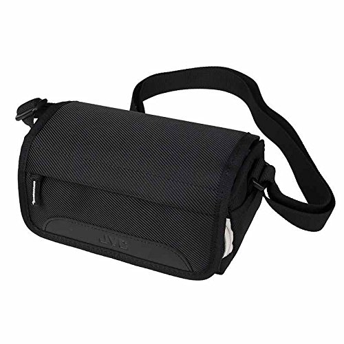 JVC CB-VM15U Carrying Bag Case for Video Camcorders Dimensions : 7